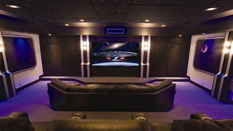 Home Theater Nvc evde 箘zlemenin teknolojik standartlar箟 bilimkurgu kul 252 b 252
