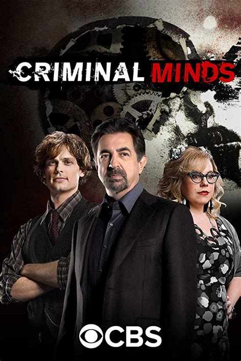 dramacool criminal minds watch criminal minds season 13 episode 6 the bunker