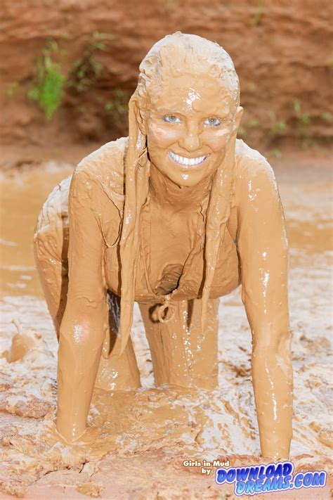 shiny spandex girl in mud shiny spandex girl in mud 14 00 min from shallow to