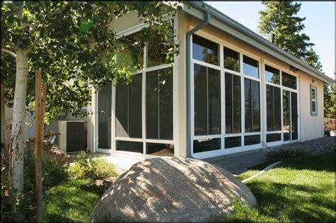 San Antonio Sunrooms pictures for custom sunrooms patios in san antonio tx 78249