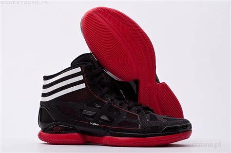 Sepatu Basket Adidas Adizero Light adidas adizero light derrick price 82 50 basketzone net