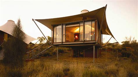 tende di lusso gling tende di lusso treehouse eco lodges