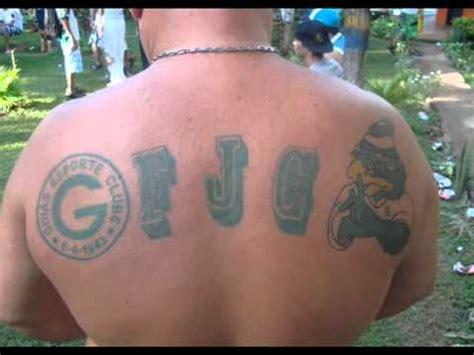 hooligans tattoo hooligans tattoos part 4
