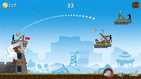 modded apk android the catapult apk mod unlock all android apk mods