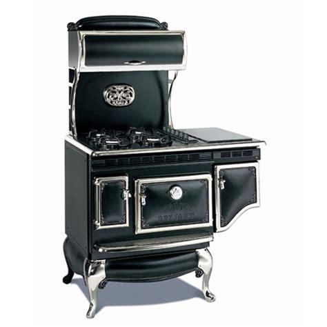 elmira stove works range marketing home products elmira stove works vintage model 1860 range gas