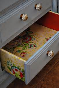 dishfunctional designs upcycled dressers painted