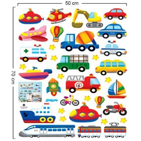 aliexpress shipping to indonesia aliexpress com buy colorful cartoon car train boat