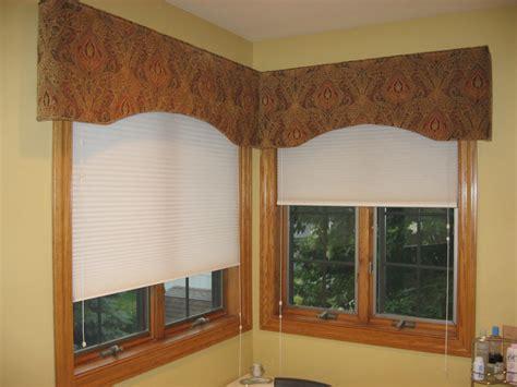 runtal testina termostatica cornice boards for windows a wee meenit to cornice