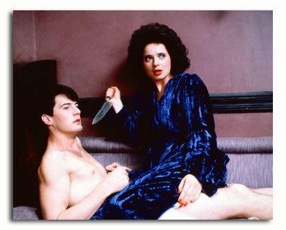 film blue velvet review ss3444402 movie picture of blue velvet buy celebrity