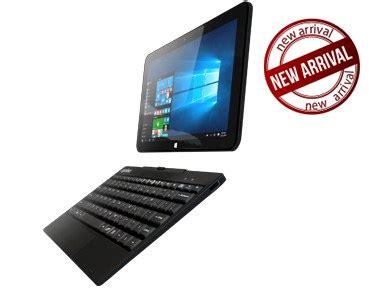 Axioo Windroid 10g 32gb Hitam axioo windroid 10g tablet 10 inchi dua sistem operasi
