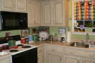 refurbish kitchen cabinets how to refurbish kitchen cabinets