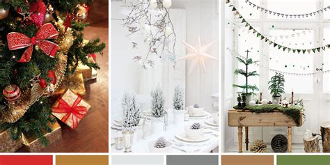 Decorer Sa Maison Pour Noel by 7 Conseils Pour D 233 Corer Sa Maison Pour No 235 L Miliboo
