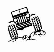 Best 25  Jeep Drawing Ideas On Pinterest Tent