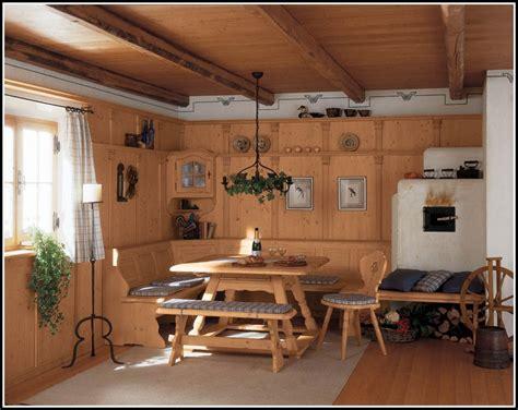 echtholzmöbel wohnzimmer echtholzm 246 bel wohnzimmer wohnzimmer house und dekor