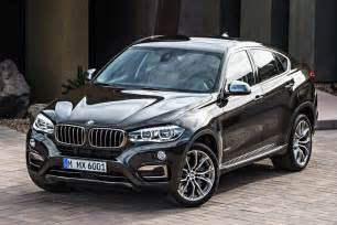 bmw india price list 2015 for locally produced cars
