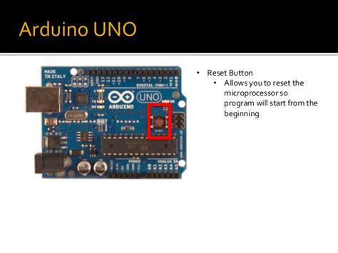 reset software arduino arduino slides with neopixels