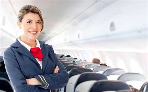 how to become a flight attendant for airlines in the middle east books flight attendant school travel cruise ship