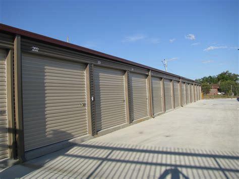 Storage Shed Brisbane by Shedzone Brisbane Ipswich Storage Shed Solutions