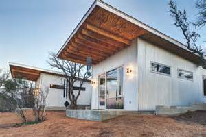 Tinyhousecottages Design Dilemma Corrugated Cabins Home Design Find