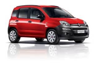 Fiat Cervan 2014 Vans Autos Post