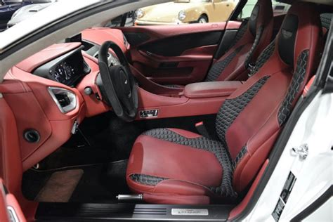how to change the color of a leather couch color change or upgrade leather seats jaguar forums
