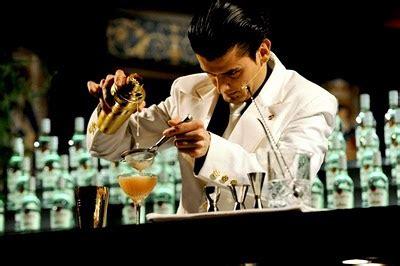 lavorare a londra come cameriere barman a londra lavorare a londra come cameriere