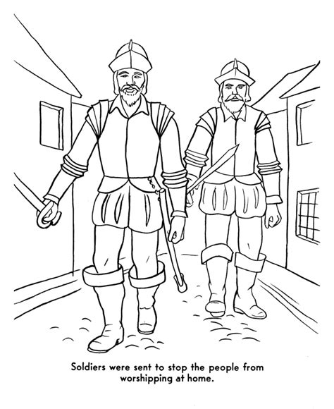 Night At The Museum Coloring Pages At The Museum Coloring Pages