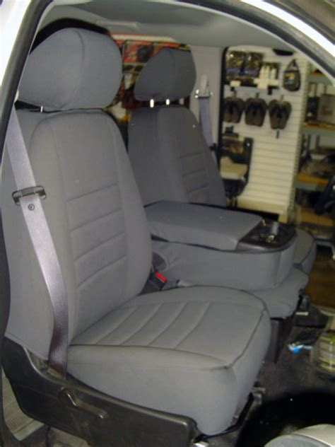 2007 chevy malibu seat covers chevy seat cover gallery okole hawaii