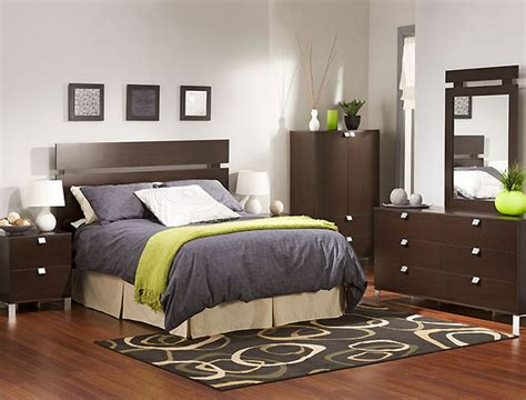 how to arrange bedroom furniture arrange bedroom furniture is the best solution interior