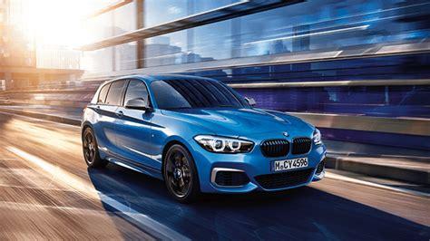 Bmw 1er Finanzierungsangebot by Bergheim Kohl Automobile