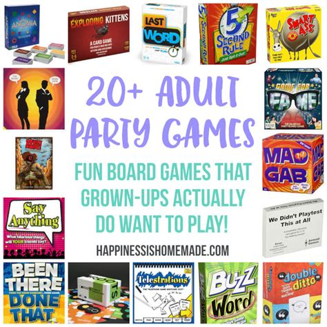what is a fun game to play at christmas with family card ideas library
