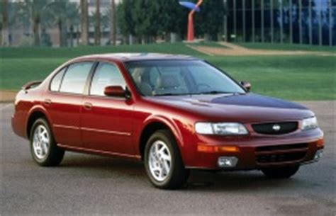 2000 nissan maxima bolt pattern nissan maxima 1997 wheel tire sizes pcd offset and