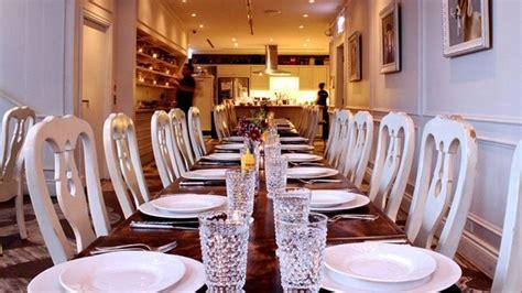 Best 25  Restaurant Wedding Receptions ideas on Pinterest