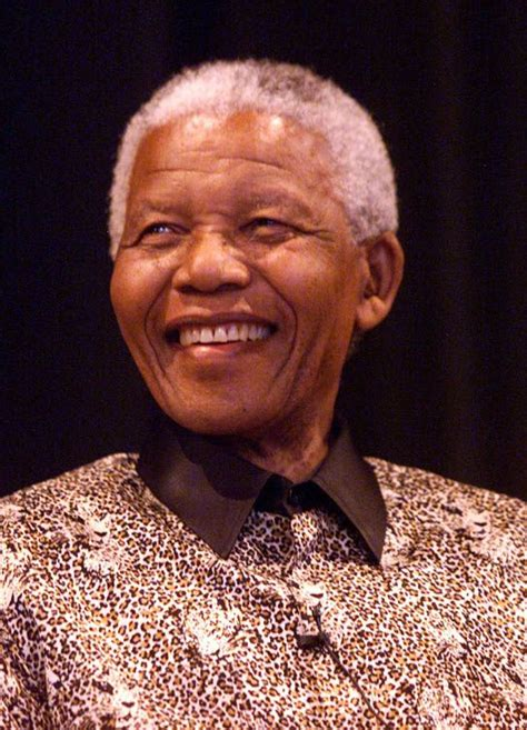 biography nelson rolihlahla mandela 95 best images about beautiful black men on pinterest