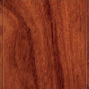 home legend santos mahogany laminate flooring 5 in x 7