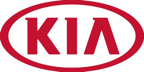 Kia Motors ? Wikipedia