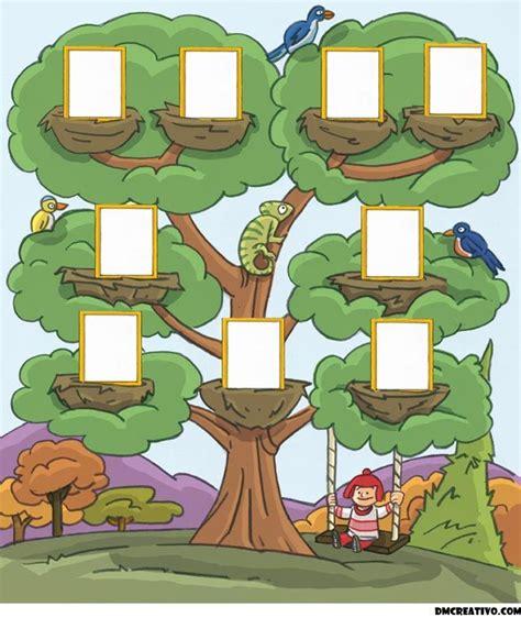 fotos de el arbol familiar mejor conjunto de m 225 s de 25 ideas fant 225 sticas sobre dibujo de arbol genealogico en dise 241 os de 225 rbol