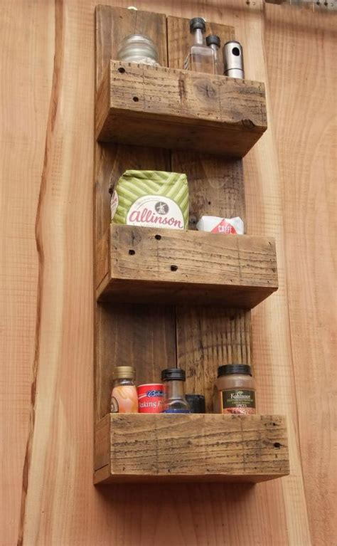 Rustic Kitchens Bathroom Storage And Bathroom Storage Rustic Bathroom Storage