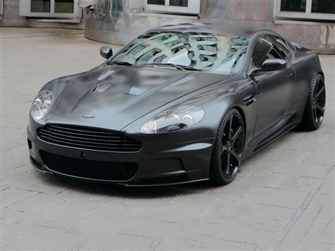 matte black aston martin aston martin db9 matte black wallpaper 2048x1536 1796