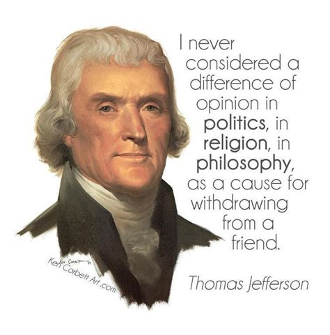 quotes thomas jefferson conservative quotes founding fathers quotesgram
