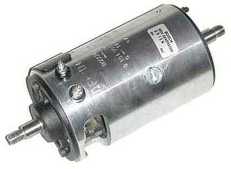 Harga Bosh Kipas Angin generator dynamo 12v 79 30 no surcharge reconditioned