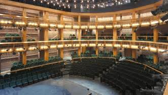 Conservatory Of Music chicago shakespeare theater ian bryan hoffman