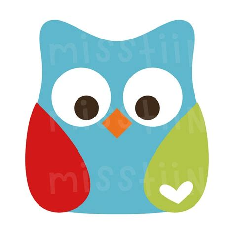 Best Photos Of Owl Cubeecraft Template Paper Owl Craft - 17 best images about owls patterns templates on