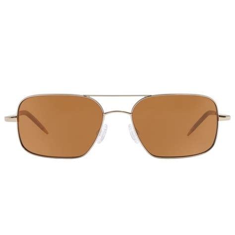 james spader sunglasses raymond red reddington s brown oliver peoples victory