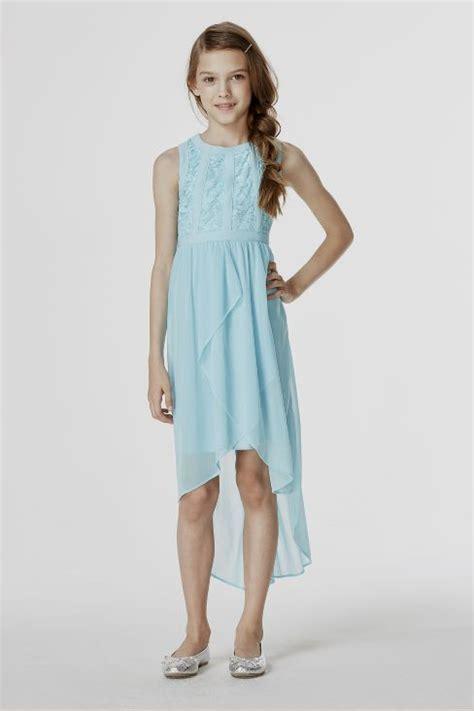 light blue dresses for juniors light blue junior bridesmaid dresses naf dresses