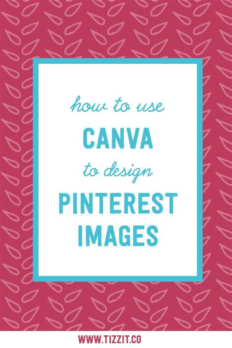15 best canva images on pinterest blog design blog tips canva invitation maker postcard party invitations good