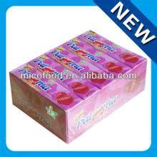 tattoo gum cream tattoo bubble gum strawberry flavor products china tattoo