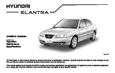 free car manuals to download 1998 hyundai elantra windshield wipe control free download program 2009 hyundai sante fe owners manual zapsoftodrom