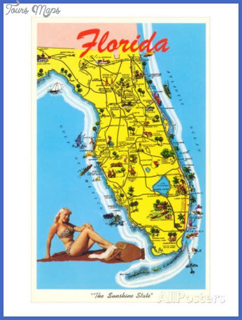 map destinations florida maps update 7001118 miami tourist map 17 toprated