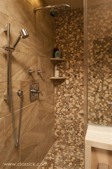 84 best images about Tile ideas for Emily's house on
